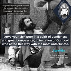 #Vincentian reflections for the #YearOfMercy – 3rd w. Ordinary –   #VincentianMercy