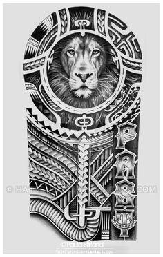 Tradicional tattoo Maori design com Tartaruga tradicional tattoo maori design com tartaruga - arte vetorial de stock e mais imagens de 2015 royalty-free Hawaiianisches Tattoo, Leo Tattoos, Band Tattoo, Mandala Tattoo, Forearm Tattoos, Sleeve Tattoos, African Sleeve Tattoo, Maori Tattoo Arm, Polynesian Tattoo Designs