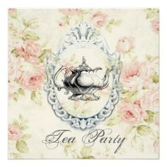@@@Karri Best price          Pink Floral Bridal Shower Tea Party Invitation           Pink Floral Bridal Shower Tea Party Invitation lowest price for you. In addition you can compare price with another store and read helpful reviews. BuyShopping          Pink Floral Bridal Shower Tea Party Invita...Cleck Hot Deals >>> http://www.zazzle.com/pink_floral_bridal_shower_tea_party_invitation-161374806678482318?rf=238627982471231924&zbar=1&tc=terrest