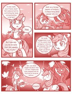 Chaos Future 48 : Inexperienced by vavacung