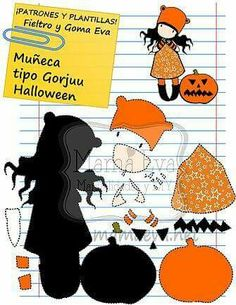 Gorjuss