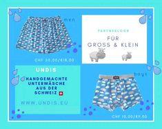 UNDIS Bei uns findest handgemachte Unterwäsche im Partnerlook für Groß und Klein in einer Vielzahl an Farben und lustigen Motiven. www.undis.eu #undis #herrenboxershorts #boxershorts #boxers #kinderboxershorts #lustig #lustigeboxershorts #jungs #jungen #muttertochter #familie #partnerlook #style #handgemacht #schweiz #deutschland #unikat #geschenkideen #verschenken #kindergarten #handmade #einzelstück #unterwäsche #herrenmode #männer #mensfashion #underwear #herrenunterwäsche #papaundsohn… Beach Mat, Outdoor Blanket, Summer Dresses, Kindergarten, Underwear, Fashion, Daddy And Son, Father And Son, Men's Boxer Briefs