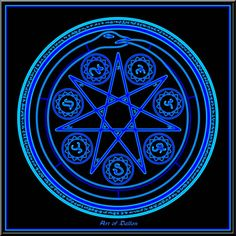 Magic_Circle_Of_Heptagram