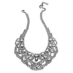 DANNIJO / Middleton - View All - Necklaces