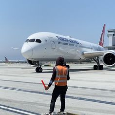 Turkish Airlines, Airports, Istanbul, Aviation, Aircraft, Planes, Airplane, Airplanes, Plane