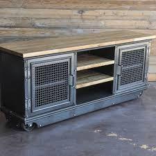 Resultado de imagem para industrial vintage furniture
