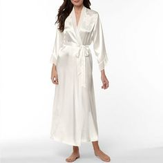1000 images about bridal robes on pinterest robes