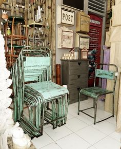 Famous 10 The Best Bedroom Furniture Stores, Best Wood Dollhouse Furniture, Unbelievable 19 Home Decor Accessories Australia Bali Furniture, Cheap Patio Furniture, Furniture Knobs, Cool Furniture, Arranging Bedroom Furniture, Bedroom Furniture Stores, Furniture Arrangement, Furniture Shopping, High Quality Furniture