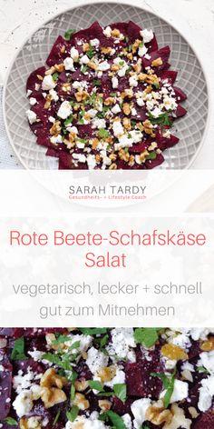 Clean Eating Vegetarian, Vegetarian Recipes Dinner, Healthy Dinner Recipes, Whole30 Recipes, Pasta Recipes, Baking Recipes, Salad Recipes, Cake Recipes, Dessert Recipes