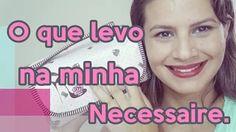 Tatty Silva Blog - YouTube