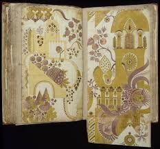 Image result for james leman silk designer