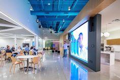 AVI Systems Offices - Eden Prairie - 3