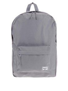 Školní batoh Back To School, Backpacks, Bags, Handbags, Backpack, Entering School, Back To College, Backpacker, Bag