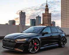 Okay, time to catch your eyes cause they're gonna fall out, and watch that jaw cause it's gonna drop hard. Audi A6 Rs, Audi Rs5, Audi Quattro, Audi Rs6 Wagon, Lamborghini, Audi S5 Sportback, Porsche, Audi Sport, Bmw