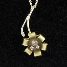 jewelry with shell casings - Google Search