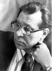 Valery Alexeyevich Legasov; born September 1, 1936 in Tula, Russia, Soviet Union; died April 27, 1988 in Moscow, Soviet Union) was a prominent Soviet inorganic chemist and a member of the Academy of Sciences of the USSR. He is now mainly remembered for his work as the chief of the commission investigating the Chernobyl disaster.