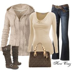 """Simplicity"" by keri-cruz on Polyvore"