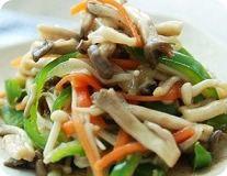 Korean Food & Recipes   Popular Side Dishes