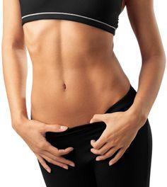 In nur sechs Wochen zur sexy Traumfigur mit unserem Bauch, Beine und Po Programm! Du verbrennst Fett und straffst die Problemzonen – Garantiert!