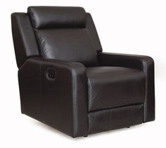 1000 Images About Lazboy Chairs On Pinterest Recliners