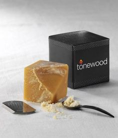 Pure Maple Sugar Cube Online – Tonewood