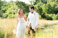 Northern Virginia Voted Best Wedding Photographer-Northern-VA-Magazine Best Wedding Photography