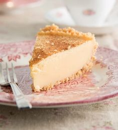 Tart Recipes, Best Dessert Recipes, Desert Recipes, Fun Desserts, Mexican Food Recipes, Sweet Recipes, Baking Recipes, Custard Recipes, Oven Recipes