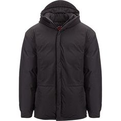 FEATURES of the Western Mountaineering Ion Parka 3-layer design provides the warmth of most baffled parkas with less weight and fewer exposed seams YKK vislon zipper with insulated draft panel prevents cold drafts from poking through 850 fill power goose down insulation Zippered inside pockets...  More details at https://jackets-lovers.bestselleroutlets.com/mens-jackets-coats/active-performance/down-down-alternative/product-review-for-western-mountaineering-ion-parka/