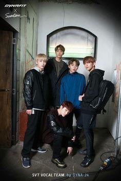 vocal unit ♡ Carat Seventeen, Seventeen The8, Seventeen Debut, Woozi, Jeonghan, Wonwoo, Hip Hop, Choi Hansol, Seoul Music Awards