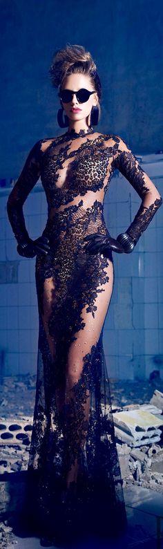 Nicolas Jebran #fashion #outfit #style #look #trendy #trends #like #love #pretty #nice #beauty #beautiful #awesome #cool #amazing #wear #apparel #woman #women #ladies #girls #girl #girly #dress #dresses