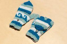 剛剛逛 Pinkoi,看到這個推薦給你:聖誕禮物 創意禮物 限量一件手織純羊毛針織手套 / 可拆卸手套 / 內刷毛手套 / 保暖手套(made in nepal) - 藍色海洋 民族圖騰 - https://www.pinkoi.com/product/TKSfgJCr?utm_source=Android&utm_medium=share&utm_campaign=Pinterest