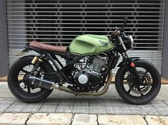 List the 2019 Honda Motorcycle Models, see all new Honda motorcycles, engine prices, hardware package, p. Cb750 Cafe Racer, Honda Scrambler, Cafe Racer Bikes, Scrambler Motorcycle, Honda Bikes, Yamaha Motorcycles, Custom Motorcycles, Ducati Sport Classic, Classic Cars