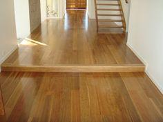 our gallery   Zealsea Timber Flooring