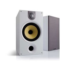 Bowers & Wilkins 685 S2   Hi-Fi Klubben Home Audio Speakers, Mood, Design, Tripod, Home Speakers