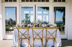 Wine country reception table #tabledecorations #weddingtable