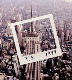 47 Best Welcome To New York Taylor Swift Images Taylor Swift
