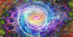 Energy And Mass ~ Part II | Unariun Wisdom