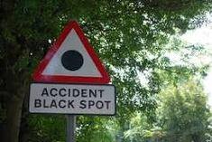 http://www.cbrd.co.uk/blog/accident-black-spot
