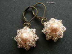 Beads & Missladies