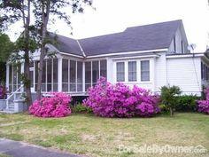 St Joseph Historic District Home for Sale