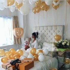 Morning like this Tag your bestie · · · · · · · · · #inspiration#couple#love#morning#goals#amazing#fashion#fashionpost#style#beauty#girl#home#architecture#food#gift#ballon#colors#art#ootd#makeup#instacool#suprise#instagood#follow#followme#like4like#picoftheday#bestoftheday