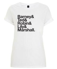 Maclaren's heroes als Frauen T-Shirt von JUNIQE | JUNIQE