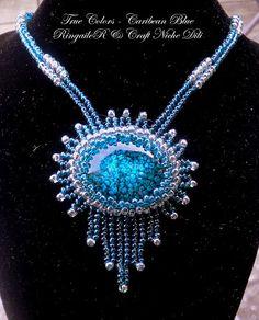 Craft Niche Dili Ringailer My Works Pinterest