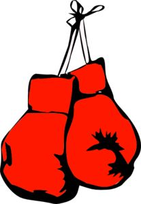 A pair of red boxing gloves cartoon PNG and Clipart Boxing Gloves Tattoo, Boxing Tattoos, Red Boxing Gloves, Fighting Gloves, Tie Box, Framed Art Prints, Canvas Prints, Boxing Fight, Boxing Boxing
