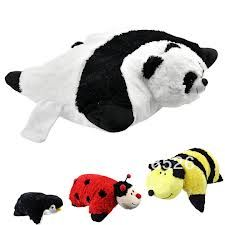 Makeup Tools, Personal Care, Cosmetics and More Online Panda Images, Ladybug, Penguins, Personal Care, Throw Pillows, Pets, Plush Pillow, Animals, Video Games