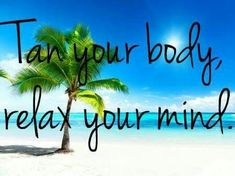 The Best Sunless Tanning Methods Tanning Pills, Tanning Quotes, Best Tanning Lotion, Tanning Cream, Tanning Salon Decor, Tanning Salons, Sunbed Tanning, Outdoor Tanning
