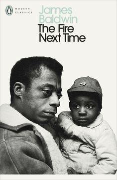 The Fire Next Time By James Baldwin (E-COPY)