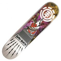 Board Element Evan Smith AMP Featherlight Pro construction 8 pouces 65€ #element #board #boards #deck #decks #skatedeck #elementskate #elementskateboards #elementskateboard #evansmith #featherlight #skate #skateboard #skateboarding #streetshop #skateshop @PLAY Skateshop