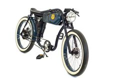 www.Dezigno.be_Otocycle_Otocycles_Vintageelectricbike_Ebike_Elektrische_fiets_Speed_Pedelec_Cruiser_Cruisen_Shimano_RAL_Design_250W_500W_Caferacer_Caféracer_Café Racer_Racer_025.jpeg