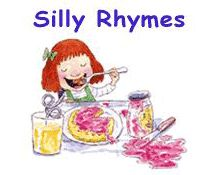 Giggle Poetry - Website with poems sorted by categories. Great for fluency practice.